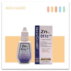 MAXI-GUARD-Zn4.5-Otic-益耳保耳朵保健-30ML1oz-01