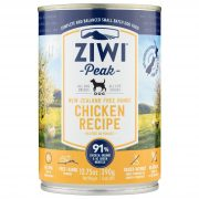 ziwi-peak-dog-new-zealand-chicken-390g_1400x