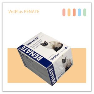 VetPlus RENATE-01